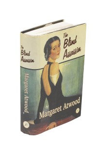 Margaret-Atwood-The-Blind-Assassin